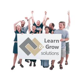 web_clients01